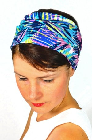 bandeau_a_cheveux_extra-large_tropical_caraïbes_foudre_3