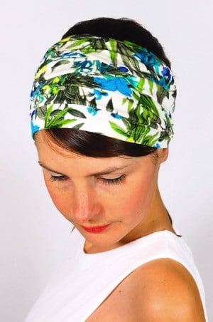 bandeau_a_cheveux_extra-large_tropical_jungle_foudre_2