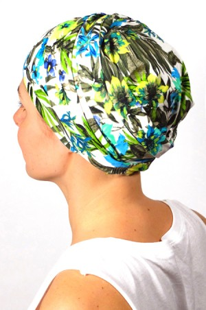 bandeau_chimiotherapie_extra_large_tropical_jungle_foudre_3
