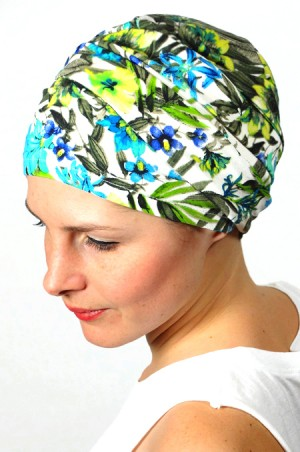 bandeau_chimiotherapie_extra_large_tropical_jungle_foudre_2