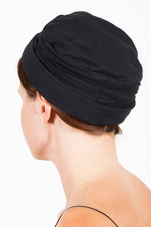 foudre_bonnet_sweat_marin_noir_3