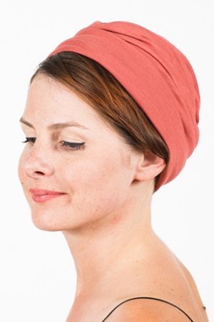 foudre_bonnet_sweat_marin_ter