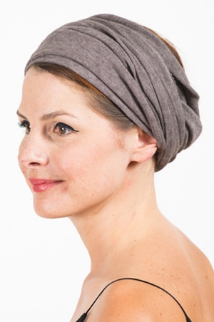 bandeau_cheveux_turban_large_foudre_taupe_3