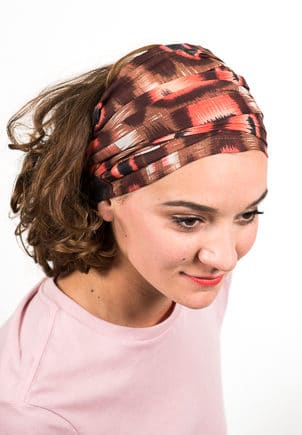bandeau_a_cheveux_turbans_large_coton_vd
