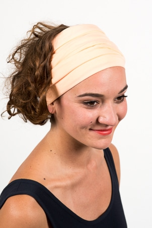 bandeau_a_cheveux_turbans_large_elastique_pastel_pch