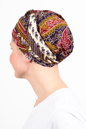 turban_chimiotherapie_wax_africain_oriental_hd3