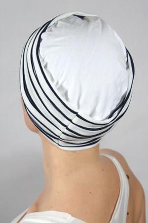 turban-bonnet-chimiotherapie-marin-3