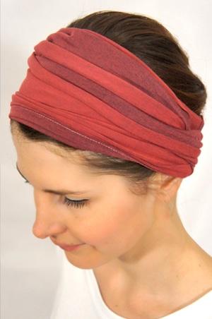 foudre-bandeau-cheveux-bicolore-rose-1