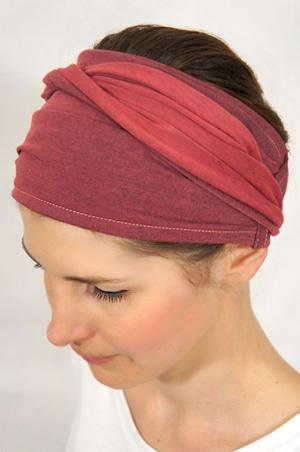 foudre-bandeau-cheveux-bicolore-rose-2