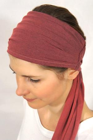 foudre-bandeau-cheveux-bicolore-rose-3
