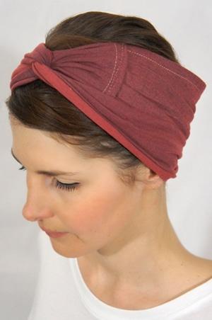 foudre-bandeau-cheveux-bicolore-rose-4