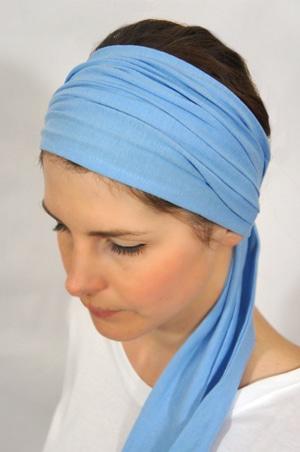 foudre-bandeau-cheveux-bleu-ciel-1