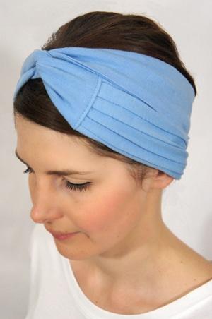 foudre-bandeau-cheveux-bleu-ciel-2