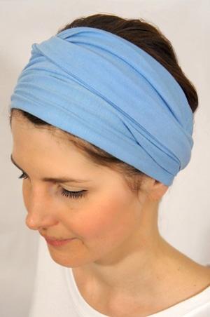 foudre-bandeau-cheveux-bleu-ciel-3