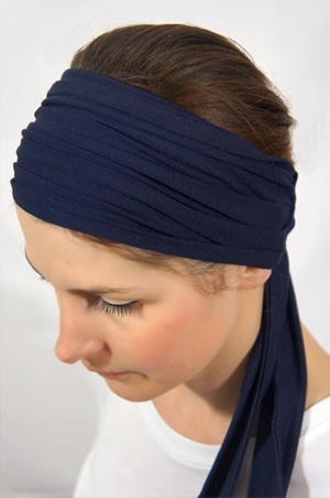foudre-bandeau-cheveux-bleu-marine-1