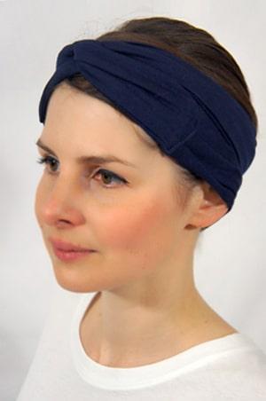 foudre-bandeau-cheveux-bleu-marine-3