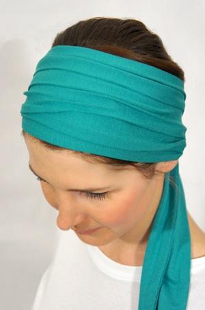 foudre-bandeau-cheveux-bleu-turquoise-1
