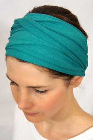 foudre-bandeau-cheveux-bleu-turquoise-2