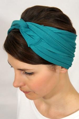 foudre-bandeau-cheveux-bleu-turquoise-3