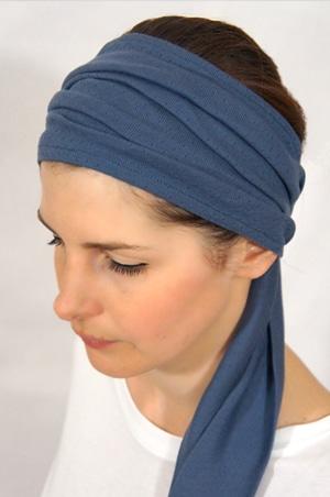 foudre-bandeau-cheveux-dou-bleu-1