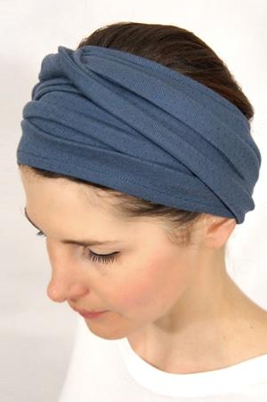 foudre-bandeau-cheveux-dou-bleu-2