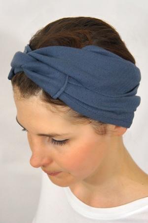 foudre-bandeau-cheveux-dou-bleu-3