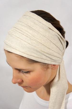 foudre-bandeau-cheveux-ecru-1