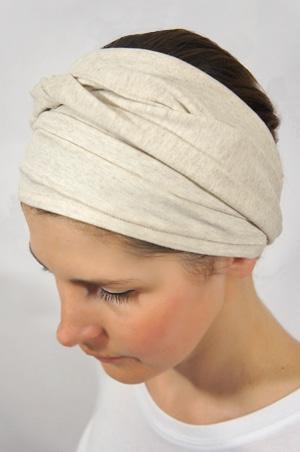 foudre-bandeau-cheveux-ecru-2