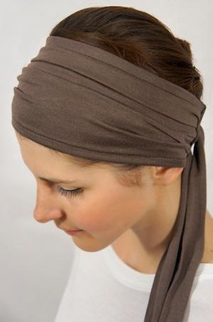 foudre-bandeau-cheveux-gris-taupe-1