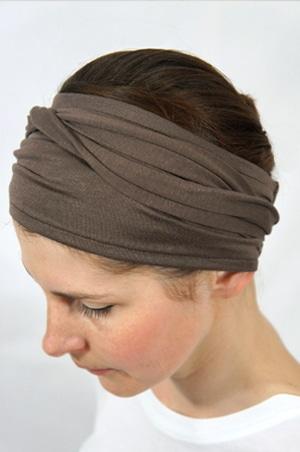 foudre-bandeau-cheveux-gris-taupe-2