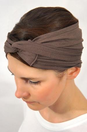 foudre-bandeau-cheveux-gris-taupe-3