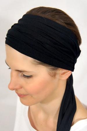 foudre-bandeau-cheveux-noir-1