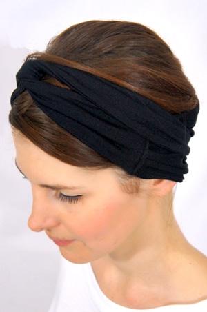 foudre-bandeau-cheveux-noir-3