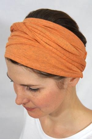 foudre-bandeau-cheveux-orange-2