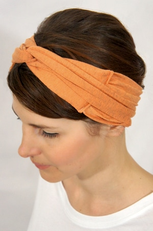 foudre-bandeau-cheveux-orange-3