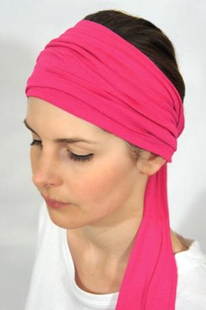 foudre-bandeau-cheveux-rose-fluo-1