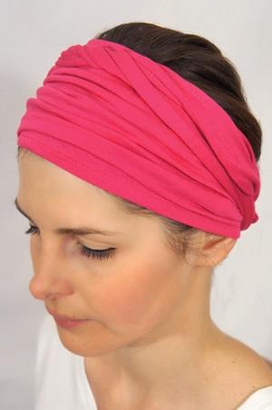 foudre-bandeau-cheveux-rose-fluo-2