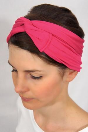foudre-bandeau-cheveux-rose-fluo-3
