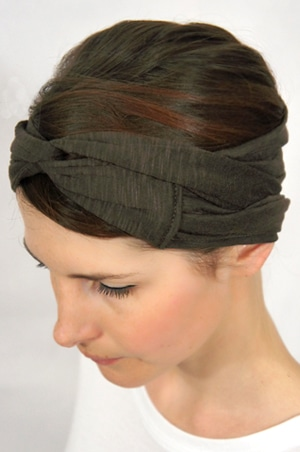 foudre-bandeau-cheveux-vert-kaki-3