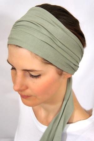 foudre-bandeau-cheveux-vert-pastel-1