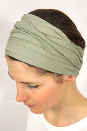 foudre-bandeau-cheveux-vert-pastel-2