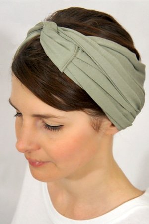 foudre-bandeau-cheveux-vert-pastel-3