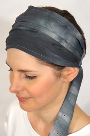 foudre-bandeaux-cheveux-ajours-gris-1