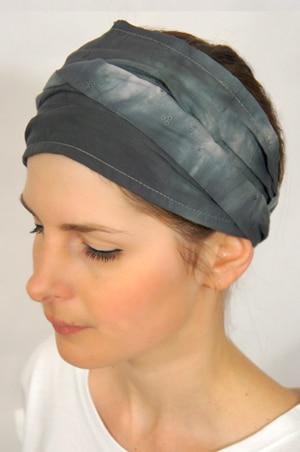 foudre-bandeaux-cheveux-ajours-gris-2