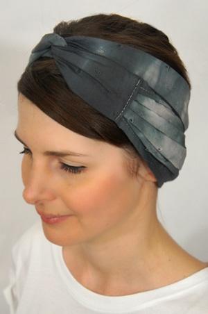 foudre-bandeaux-cheveux-ajours-gris-3