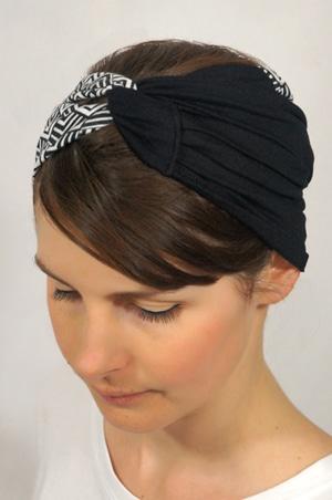 foudre-bandeaux-cheveux-bicolore-losange-4