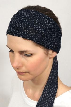 foudre-bandeaux-cheveux-bleu-marine-ssh-1