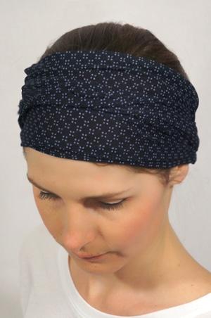foudre-bandeaux-cheveux-bleu-marine-ssh-2