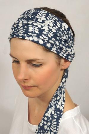 foudre-bandeaux-cheveux-fleurs-bleu-hagi-1