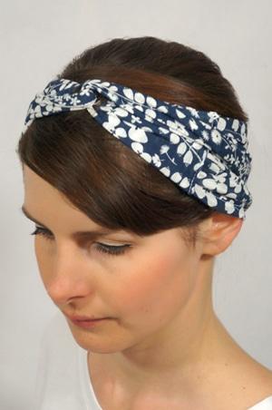foudre-bandeaux-cheveux-fleurs-bleu-hagi-3